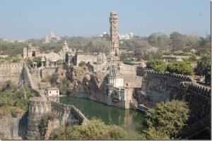 Gujarat-Rajastan-3