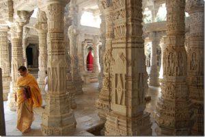 Gujarat-Rajastan-4